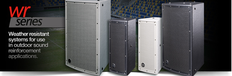 speakers das. the das audio wr speaker range offers two exposure ratings: \u0027covered exposure\u0027 (cx) for applications where cabinets are covered or protected, speakers das
